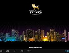 new microgaming casinos vegas paradise