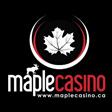 maple casino