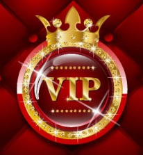 best online casinos loyalty programs