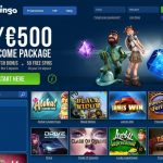 Win Tingo New Microgaming Casino